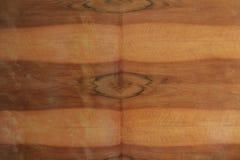 Красивые деревянные слои картины текстуры различных цветов Стоковое Изображение RF
