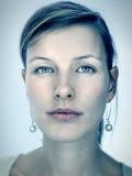 Красивые женщины стоковое фото