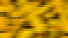 Красивые красочные абстрактные линии Стоковое Изображение