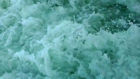 Красивые природа морской воды и концепция праздника