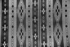Красивый дизайн моды ткани стоковые изображения rf