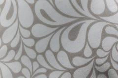 Красивый серый абстрактный дизайн предпосылки Стоковые Фото