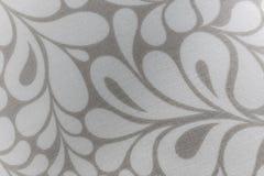 Красивый серый абстрактный дизайн предпосылки Стоковое фото RF