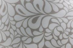 Красивый серый абстрактный дизайн предпосылки Стоковая Фотография