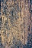 Красивый grunge природы и пакостная деревянная предпосылка текстуры Стоковые Изображения
