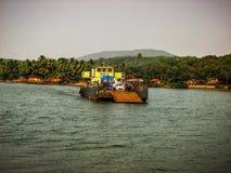красит Индию стоковое фото rf