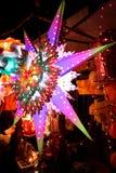красит diwali Стоковая Фотография RF