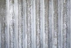 Краска конкретной загородки затрапезная Стоковые Изображения RF