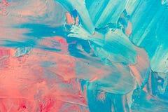 краска масла стоковые изображения