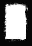 краска рамки Стоковая Фотография RF