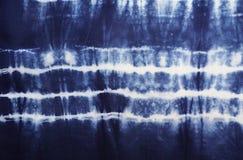 Краска связи ткани нерезкости Стоковое Фото