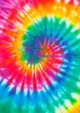 Краска связи Стоковая Фотография RF
