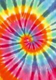 Краска связи Стоковое фото RF