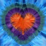Краска связи Стоковое Изображение RF