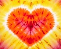 Краска связи Стоковые Фотографии RF