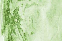 краска Стоковое фото RF