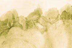 краска Стоковое Фото