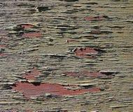 краска 5 предпосылок старая Стоковые Фото
