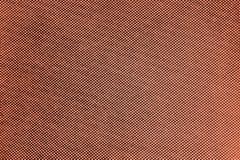 Красная безшовная сеть картины стоковая фотография rf