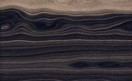 Красная бледная деревянная планка предпосылки, доска грубая иллюстрация штока