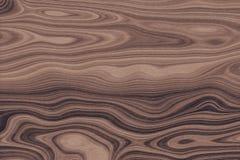 Красная бледная деревянная планка предпосылки, картина бесплатная иллюстрация