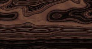 Красная бледная деревянная планка предпосылки, панель доски иллюстрация штока