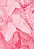 красная волна Стоковые Изображения