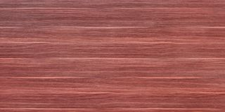красная древесина текстуры древесина текстуры предпосылки красная Стоковые Фото
