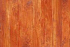 красная древесина стоковое изображение rf