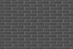 Красная кирпичная стена, современная новая кирпичная кладка, предпосылка, текстура, картина Стоковые Фото
