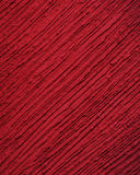 Красная предпосылка бетона текстуры стоковое изображение rf