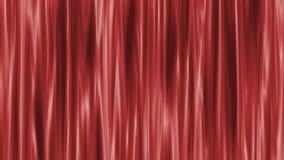 Красная предпосылка стиля занавеса бесплатная иллюстрация