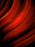 Красная предпосылка Бесплатная Иллюстрация