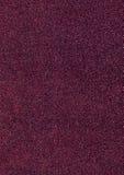Красная предпосылка яркого блеска, абстрактный красочный фон Стоковые Фотографии RF