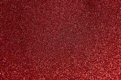 Красная предпосылка стоковое изображение rf