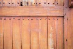 красная древесина Стоковые Фотографии RF
