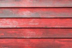 красная древесина Стоковые Фото