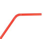 красная сторновка Стоковое Изображение