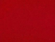 Красная текстура более сладостное, близкое поднимающего вверх, копирует космос Стоковые Фотографии RF