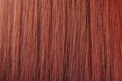 Текстура волос