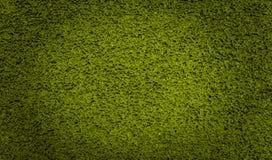 красная текстура губки Стоковая Фотография RF