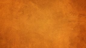 красная текстура краски на стене Стоковое Фото