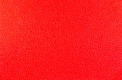 Красная текстура яркия блеска Стоковое фото RF