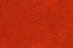 Красная текстура 2 яркого блеска Стоковое Фото