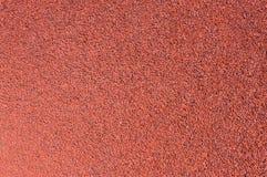 красная текстура Стоковые Изображения