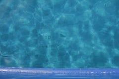 Красное Море в hugarda Египте Стоковая Фотография