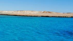 Красное Море, Египет сток-видео