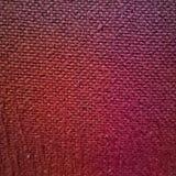 Красное backgound Стоковое Изображение RF