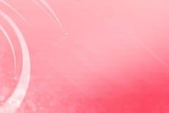 Красное Backgroung Стоковое Изображение