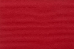 Красные абстрактные предпосылка или текстура стоковые изображения